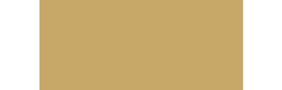 mesa-gold